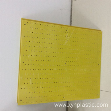 3240 Laminate Fiberglass Epoxy Board